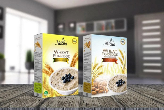 Best Box Packaging Design Services