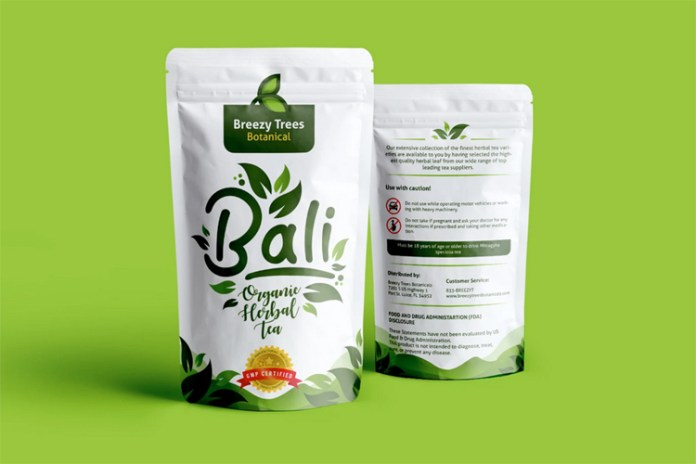 Best Organic Packaging Design Services