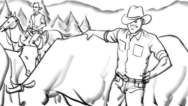 gator_ranching1_0008_Layer 9