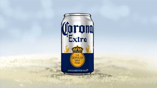 Corona_frames_1M_0000_Layer 1