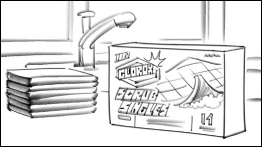 clorox_scrubsingles1a_frames_0008_Layer 9