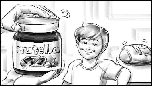 nutella_frames1i_0001_Layer 2