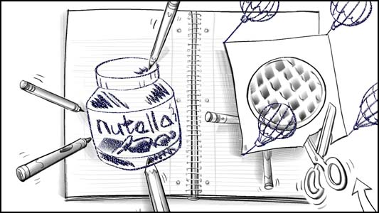 nutella_frames1i_0004_Layer 5