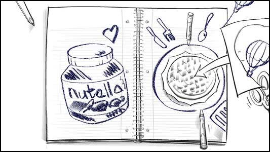 nutella_frames1i_0005_Layer 6