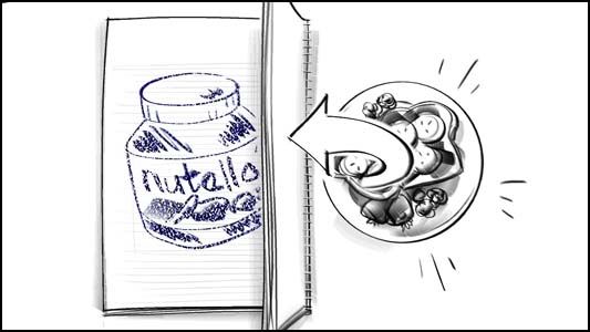 nutella_frames1i_0017_Layer 18