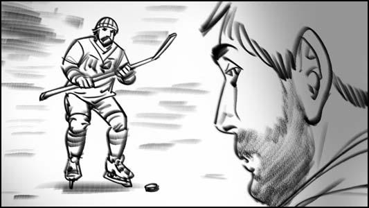 PondHockey_1a_0004_Layer 5