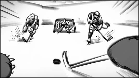 PondHockey_1a_0013_Layer 14
