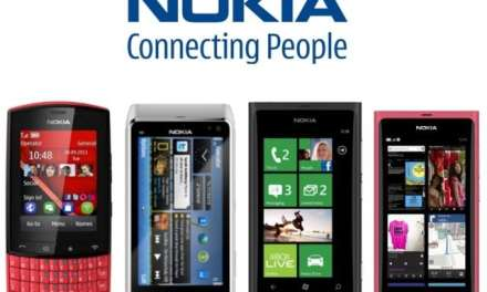 How Geniune Is Your Nokia Mobile Phone?