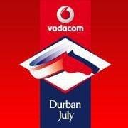 Vodacom Durban July – Final Field