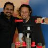 Jean van der Merwe & Jaco Kruger FINAL IMAGE