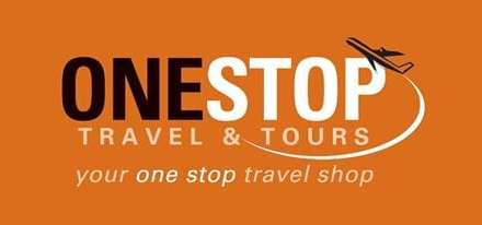 One Stop Travel And Tours – Your One Stop Travel Shop