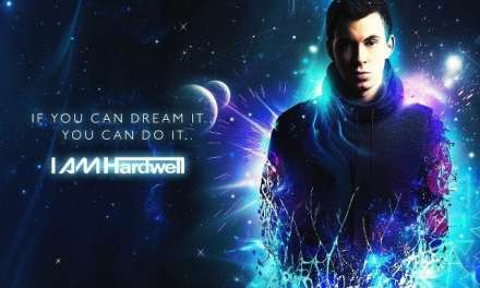 Hardwell announces South African Tour