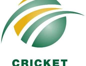 Cricket SA announces Home International 2013/14 fixtures