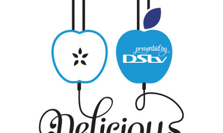 DELICIOUS – International Food & Music Festival comes to South Africa
