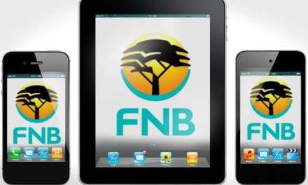 FNB tops 175 000 smart devices and frees-up customer choice