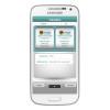 S4 mini app screen_w