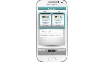 FNB adds the Samsung Galaxy S4 mini at R209 p.m. to its smart device family