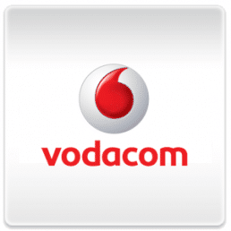 Vodacom Launches 'Everyday Extra' Promotion