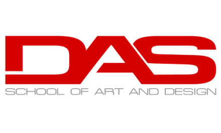 School of Art and Design launches to train a new generation of Concept Artists for Films and Games