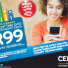Cell-C-data-promotion