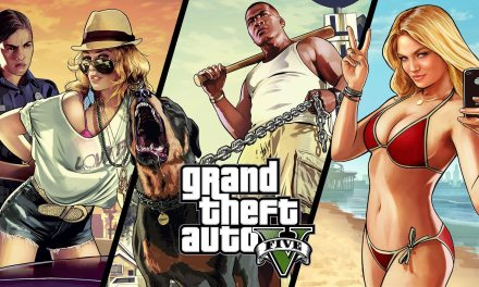 What to expect from Grand Theft Auto V