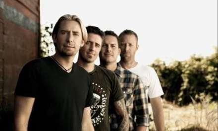 Nickelback set to perform in SA this Summer