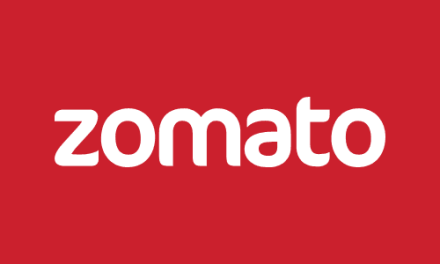 Zomato, South Africa's most comprehensive online restaurant and nightlife guide, launching in Pretoria today