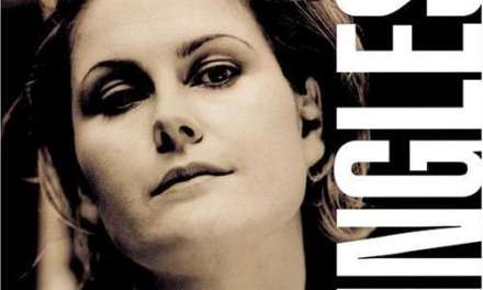 Electro Pop diva Alison Moyet comes to South Africa for the first time