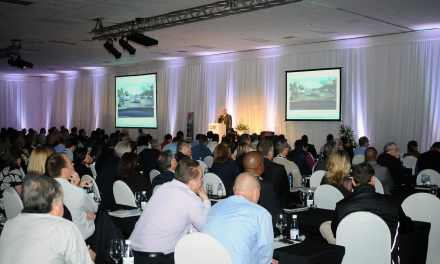 "2013 CAR conference at JIMS: ""The motor industry is on the cusp of a technological revolution"""