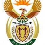 2013 Matric Results Releasing On 7th January 2014