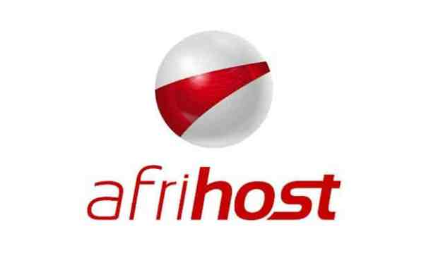 Afrihost now offering Mi Smartphones with FREE Data!