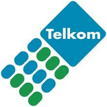 Telkom ADSL speed upgrades, final dates confirmed