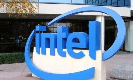 Intel seeks R5-billion for delayed streaming TV effort