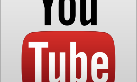 Youtube for Android hides future features in its code