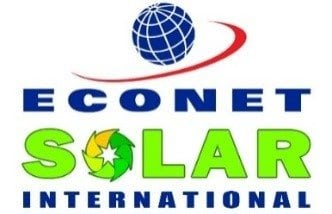 Spreading the light – 125,000 African households to benefit from solar energy driven 'Home Power Stations' in 2014
