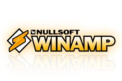 Winamp set to shut down on 20 December 2013