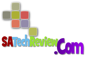 Technology, Business and Politics Commentary with SA Tech Review