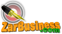 Free Business Advertising in South Africa with ZarBusiness.com