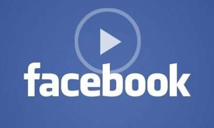 Facebook tests auto-playing video ads on users' news feeds