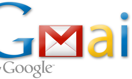 Google now allows for Gmail messages to be downloaded