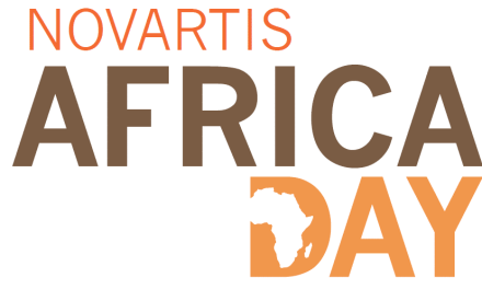 Novartis Africa Day highlights company's efforts to expand access to healthcare