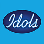 SA Idols 2014 – Season 10 Auditioning dates