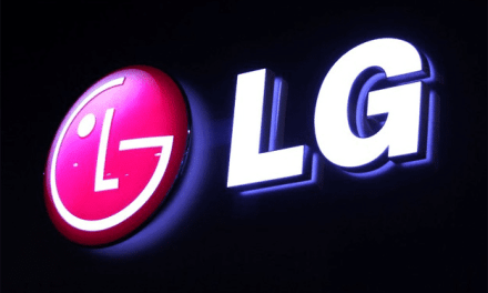 LG G Pro 2 set to launch for MWC 2014