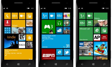 Microsoft SA: Windows Apps to consider on Valentines Day in 2014