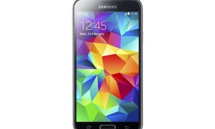 Samsung Galaxy S5: Main Features Explained