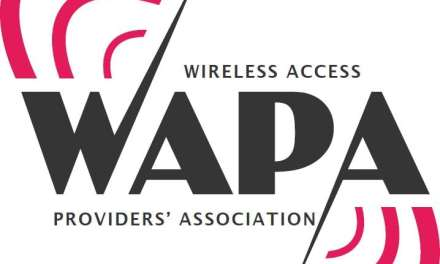 WAPA predicts the IT landscape in 2014