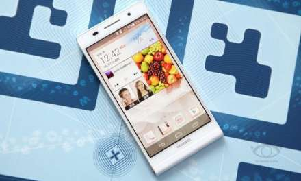 Huawei: Dual-OS Android and Windows Phone smartphone set for Q2 release