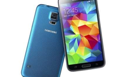 Latest Samsung devices set for global preview ahead of launch