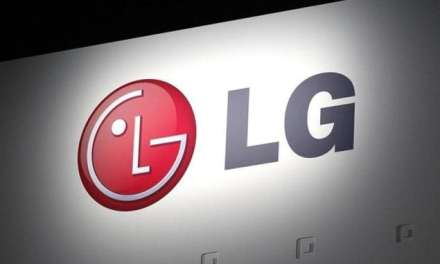 LG confirms G3 will feature Quad-HD screen resolution