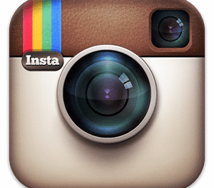 Instagram removes Auto-Sharing to Facebook Feature in latest iOS update